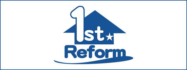 1st Reform